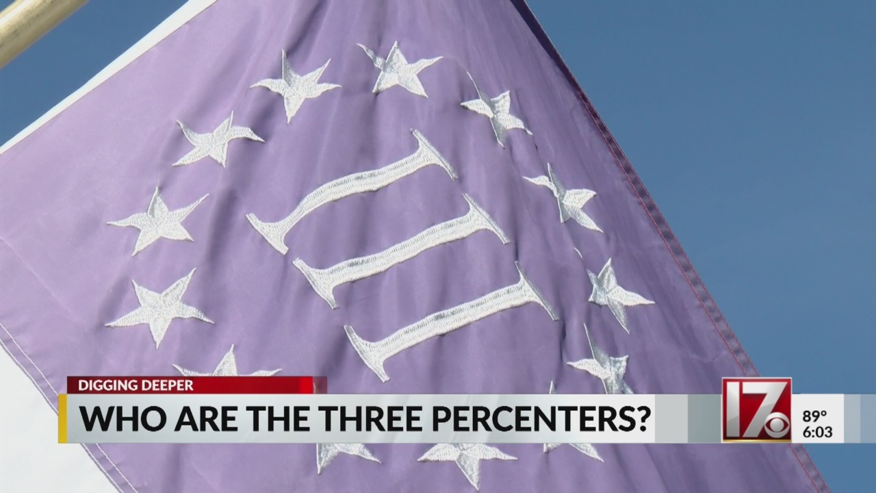 Who_are_the_Three_Percenters__0_20180831223102