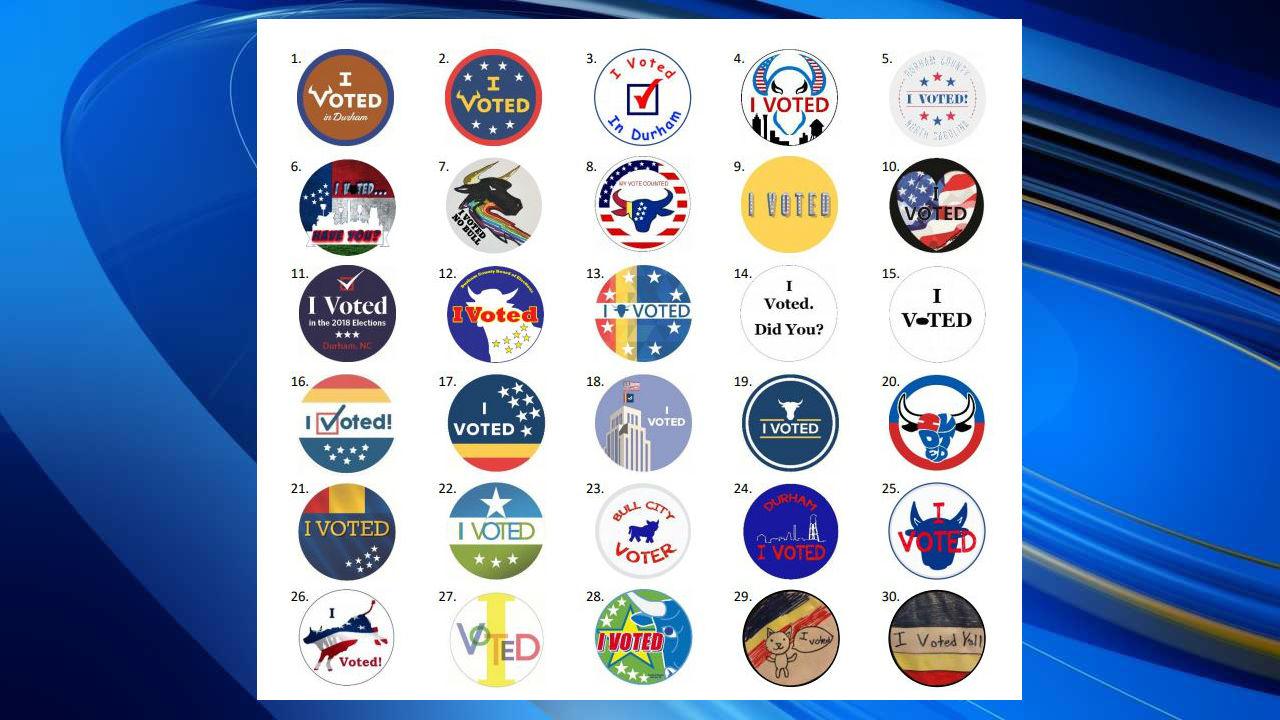 durham i voted stickers_1534160573487.JPG.jpg