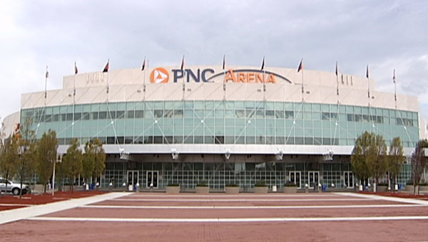 PNC-Arena_411447