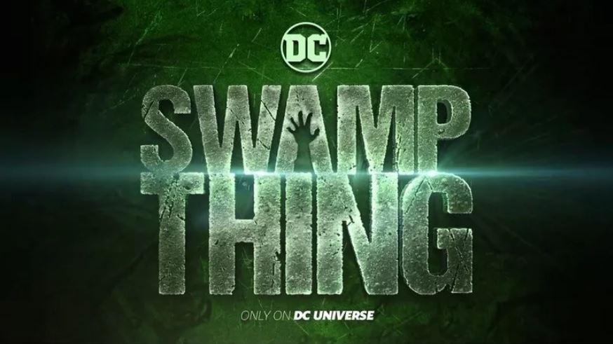 swamp thing_1534557507646.JPG.jpg