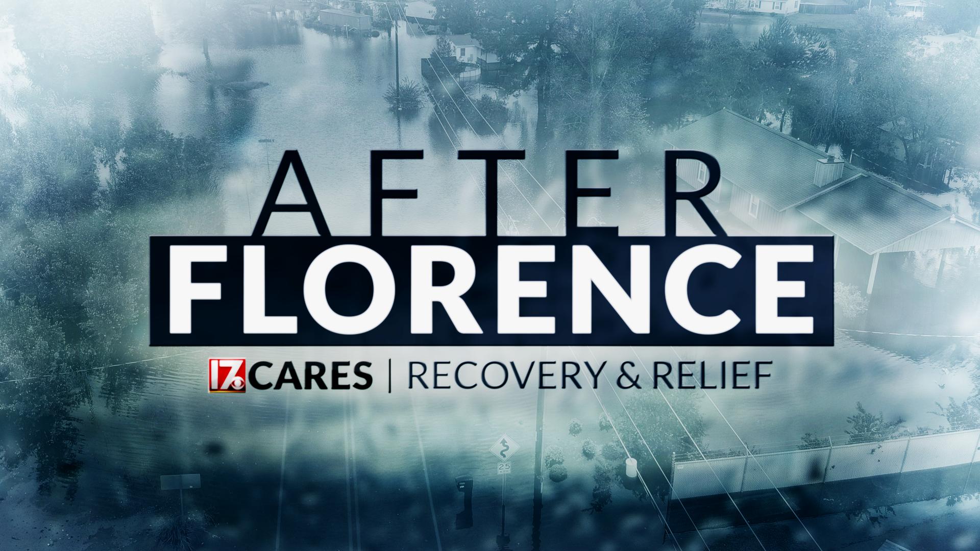 After Florence 17 Cares MONITOR LOOP v4_1537301402509.png.jpg