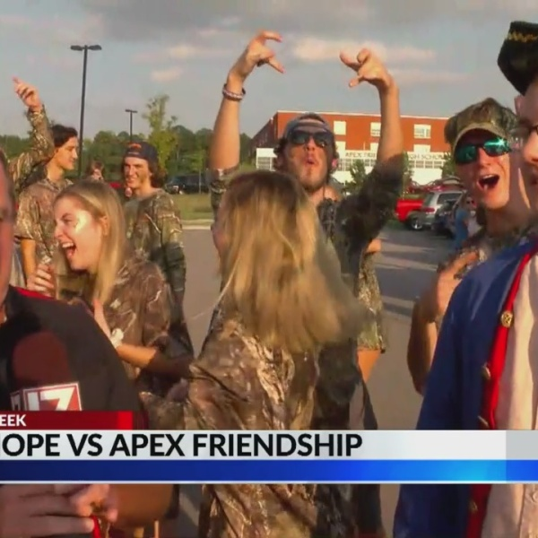 Blitz_Tailgate__Apex_Friendship_High_Sch_0_20180921224612