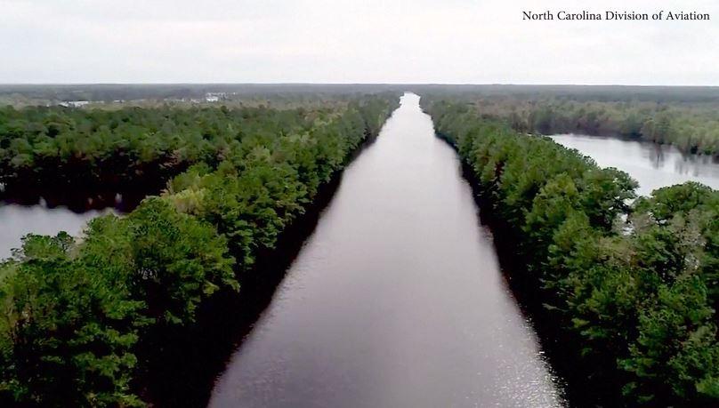 I-40 river duplin county 5_1537264261923.JPG.jpg