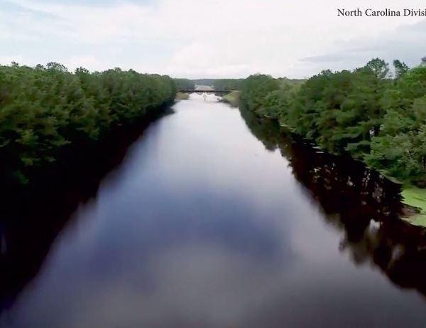 I-40 river duplin county_1537264264932.JPG.jpg