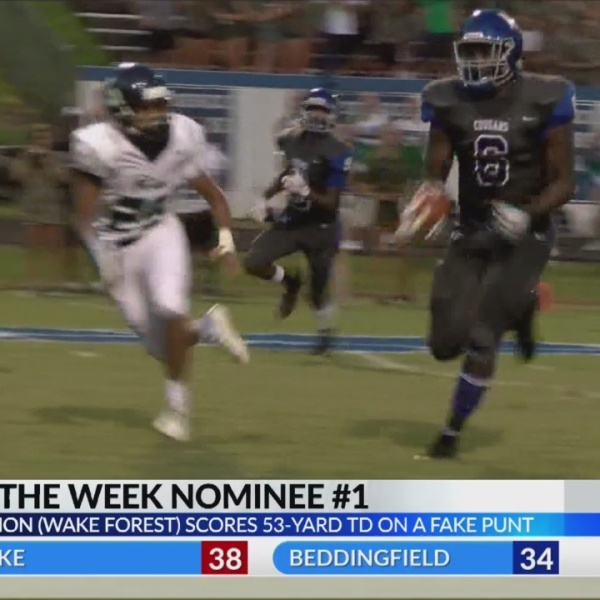 VOTE__The_Blitz_play_of_the_week_nominee_0_20180908033830