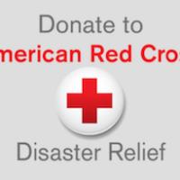 donate american red cross_1536867545076.png.jpg