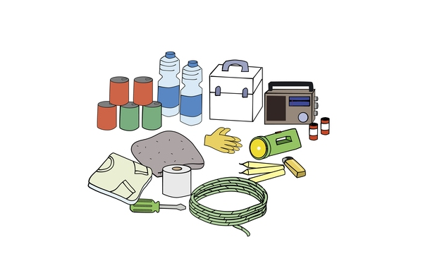 shutterstock_home-disaster-kit_1521744253508_38031292_ver1.0_640_360_1536520768180.jpg
