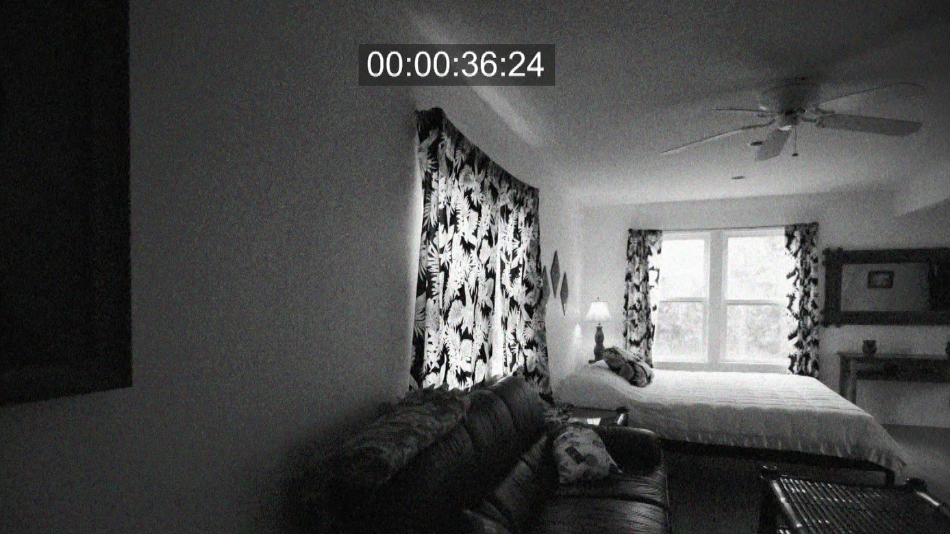webcam_1537977069287.jpg