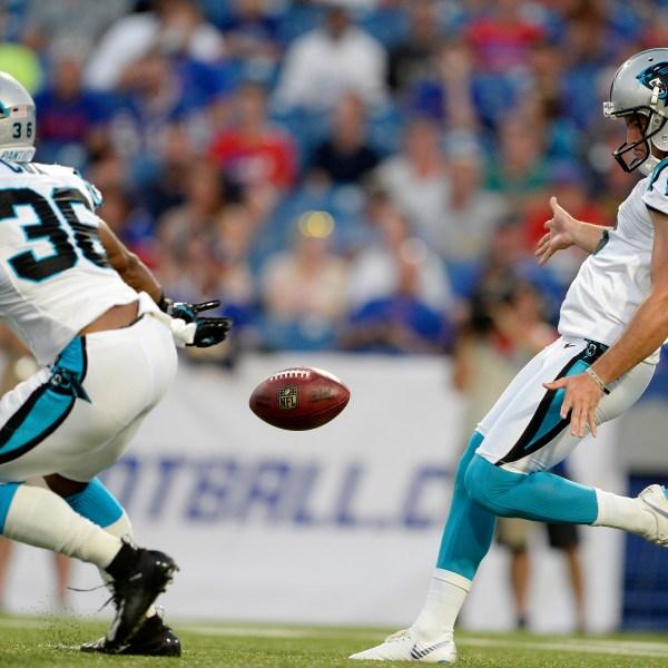 Michael Palardy Panthers Bills Football_1540593945290