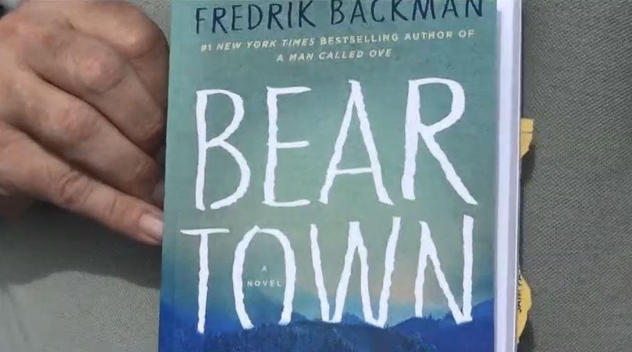 Beartown book_1539086362765.JPG.jpg