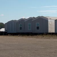FEMA trailers 1_1539954225785.jpg.jpg