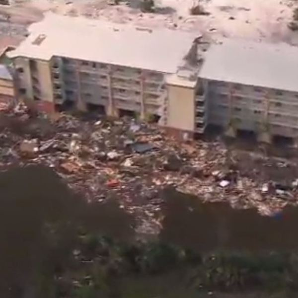 Mexico_Beach_destroyed_by_Hurricane_Mich_0_20181011143349
