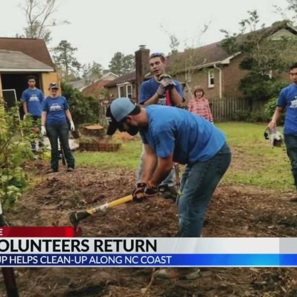 Raleigh_organization_sends_100_volunteer_0_20181002032504