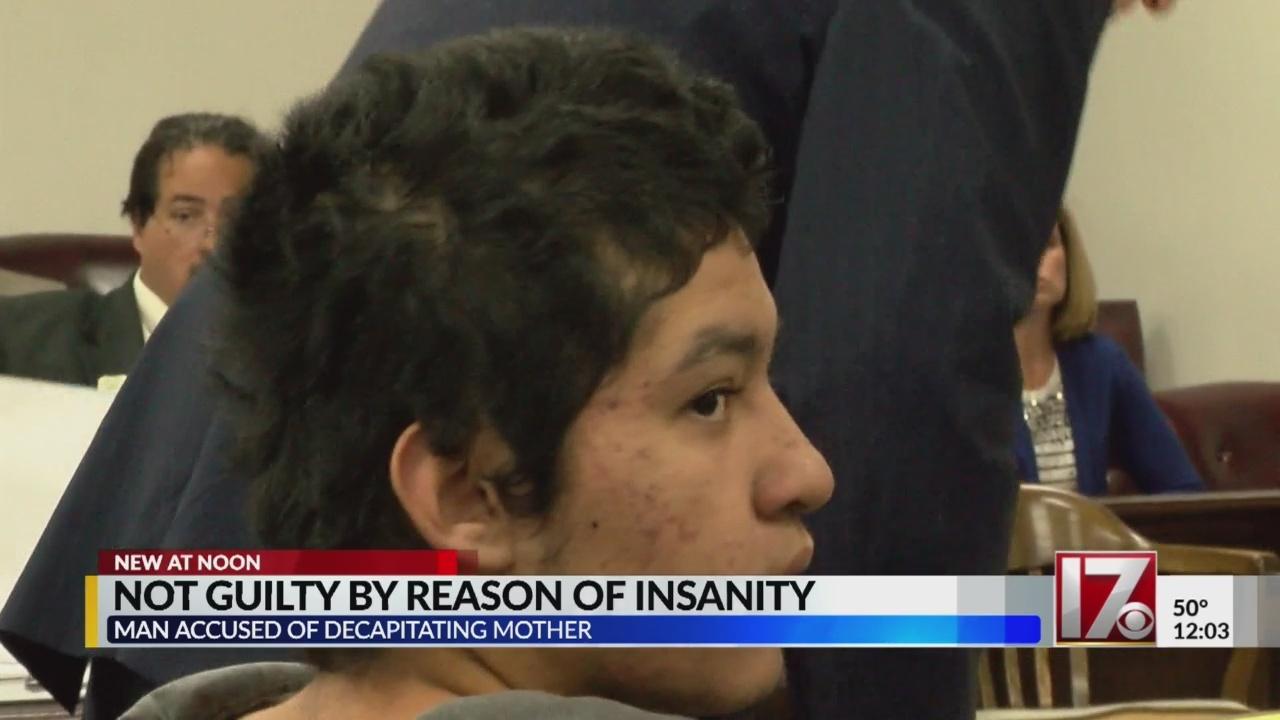 Zebulon_man_accused_of_decapitating_mom__0_20181022161241