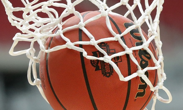 basketball generic_1530013870189.jpg_46753633_ver1.0_640_360_1530021590680.jpg.jpg