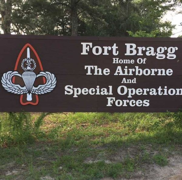fort bragg sign generic_1535388686042.JPG.jpg