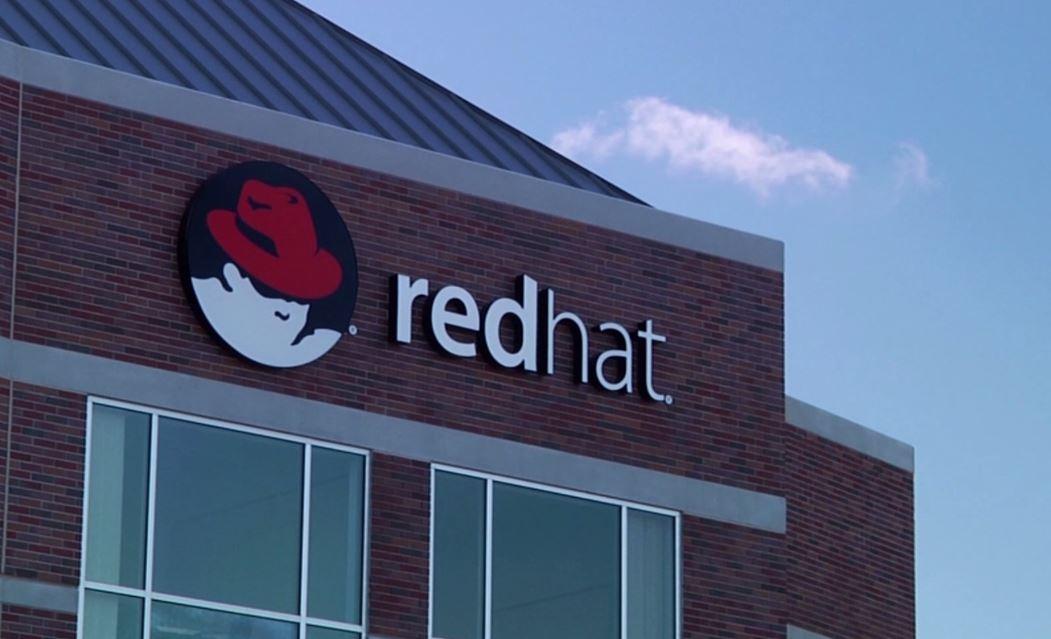 red hat_1540754185801.JPG.jpg