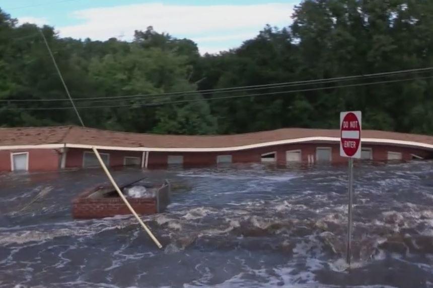 spring lake flooding 91718_1537448780074.JPG.jpg