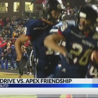 Apex_Friendship_blanks_Athens_Drive_to_c_1_20181110045909