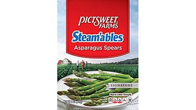 Asparagus Spears recall 1_1542201881222.jpg.jpg