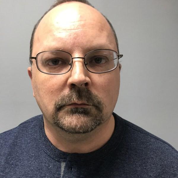 Simon Hessler Manchester sex trafficking-873772057.jpg