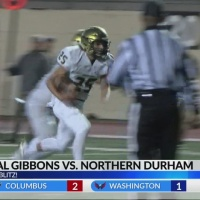 Cardinal_Gibbons_ends_Northern_Durham_s__4_20181110045843