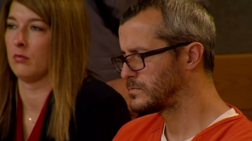 Chris Watts sentencing_1542652258649.JPG.jpg