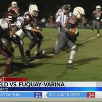 Fuquay_Varina_avoids_upset_in_rematch_wi_0_20181117051806