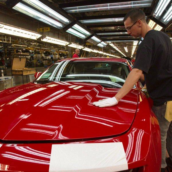 General_Motors_Restructuring_38322-159532.jpg46329691