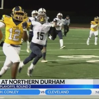 Hillside_upsets_top_seed_Northern_Durham_1_20181124054123