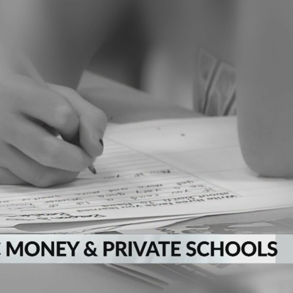 How_are_tax_funded_private_school_tuitio_0_20181121204332