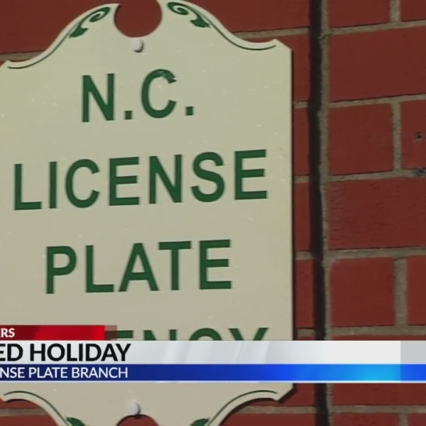 How_can_some_NC_license_plate_branches_s_0_20181121234544