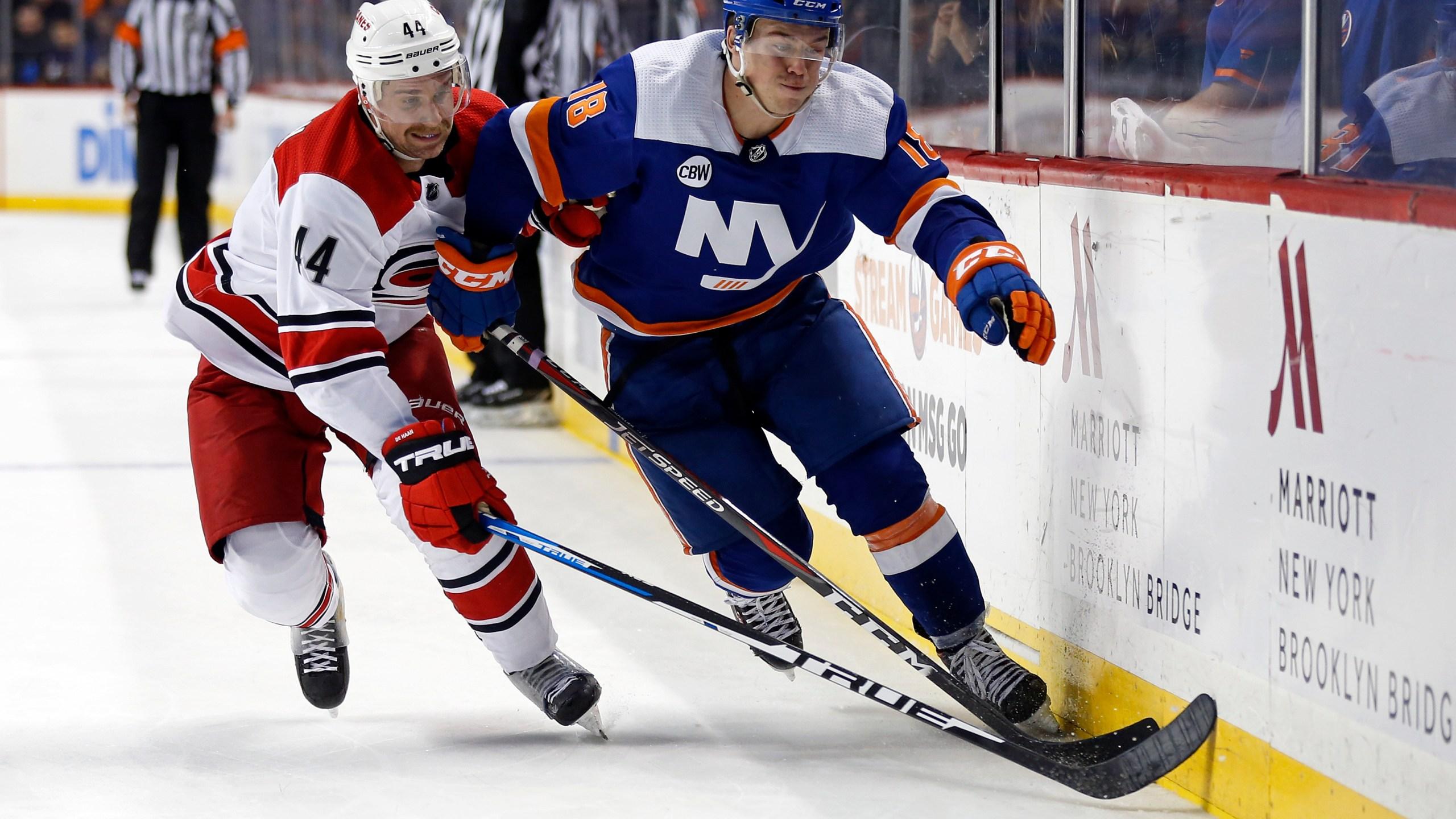 Hurricanes_Islanders_Hockey_47349-159532.jpg80874880