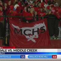 Middle_Creek_needs_overtime_to_beat_Knig_1_20181117051941