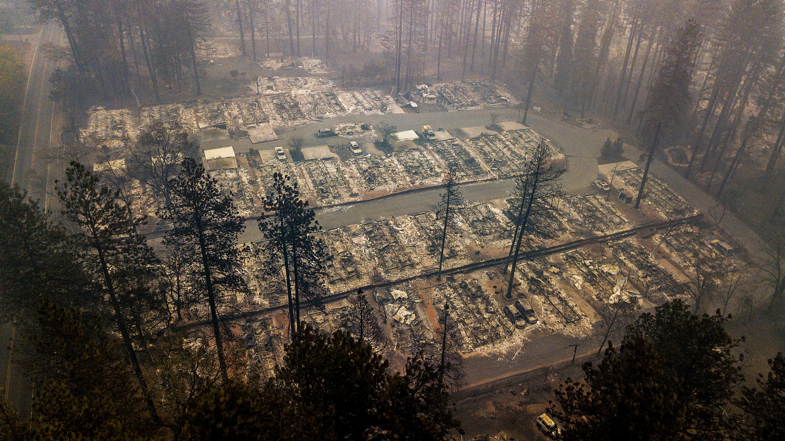 Northern_California_Wildfire_98277-159532.jpg11988167