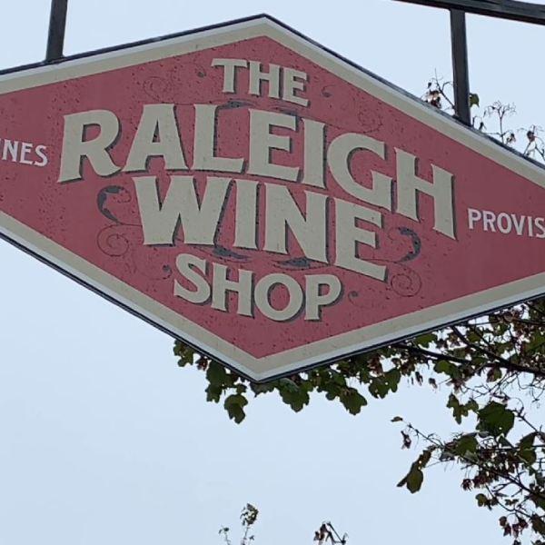 Raleigh Wine Shop_1541699073337.JPG.jpg