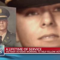 Veterans_Voices__Vietnam_veteran_working_1_20181102220342