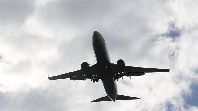 airplane taking off generic_1535537760370.jpg.jpg