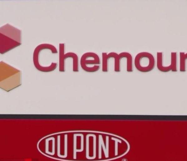 chemours_1540242142988.JPG