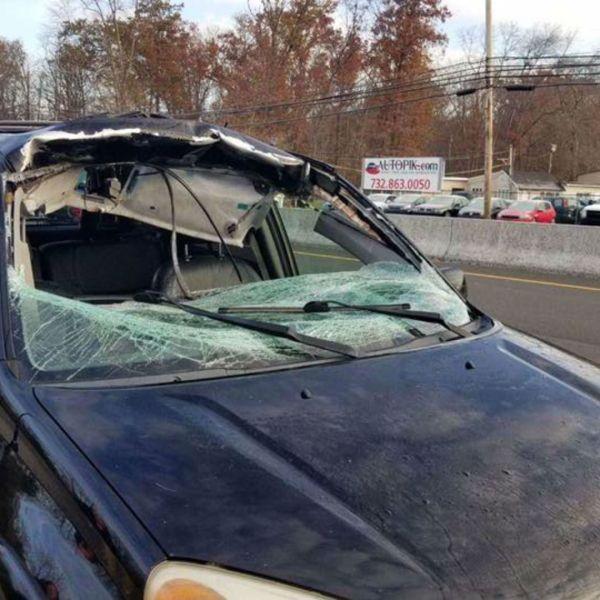 deer windshield_1542121621428.jpg-873772057.jpg