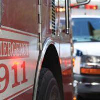 emergency 911 fire truck generic_1520847444858.JPG.jpg