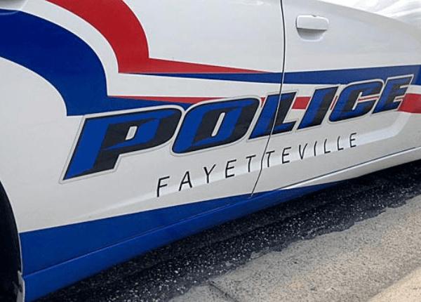 fayetteville police generic_234058