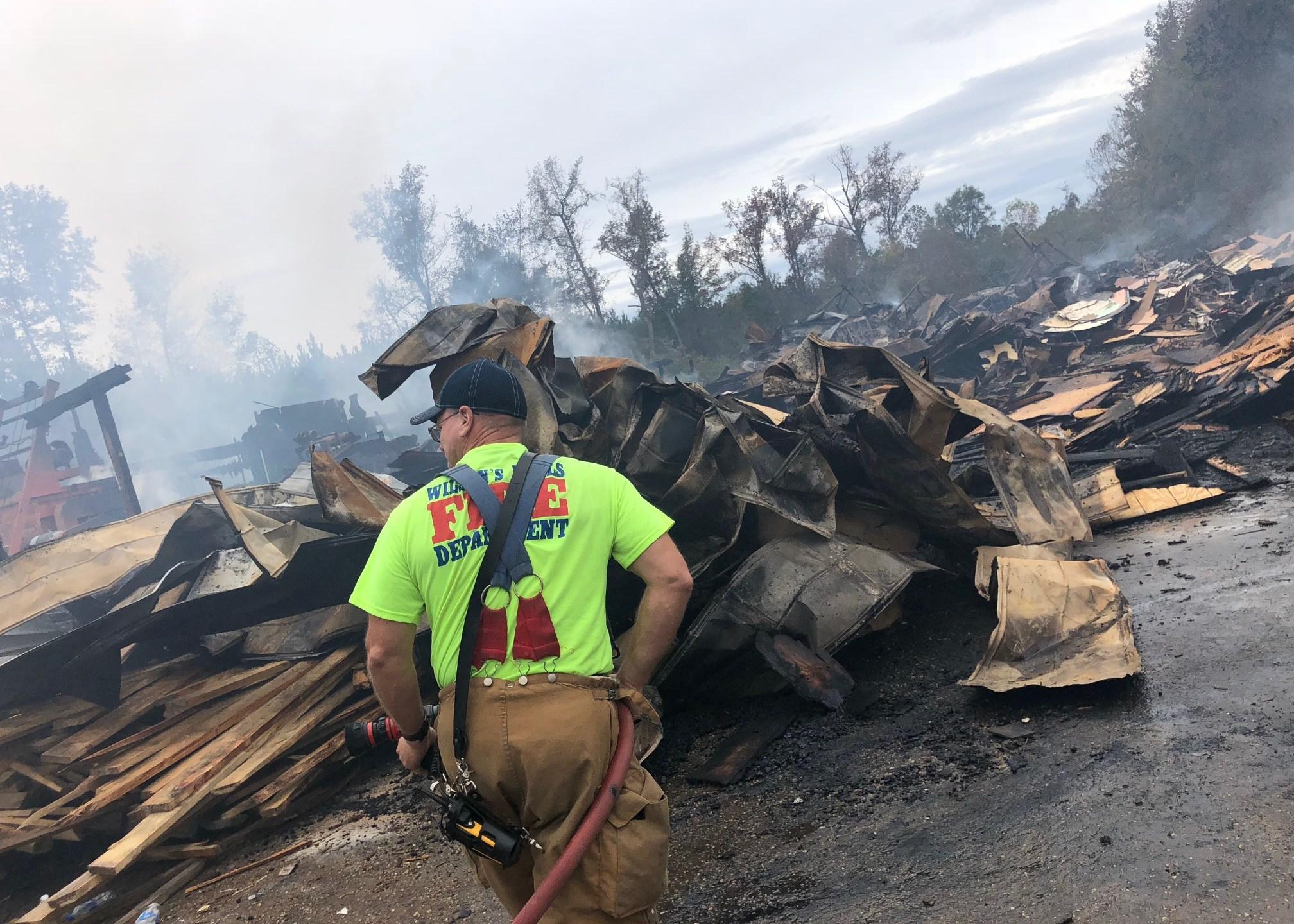 johnston county fire 3_1541172086429.jpg.jpg