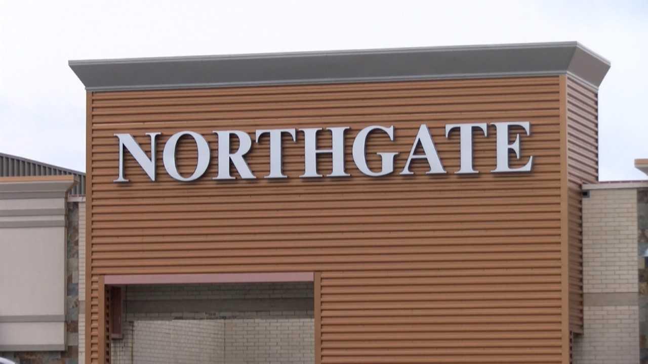 northgate_1542231644196.jpg