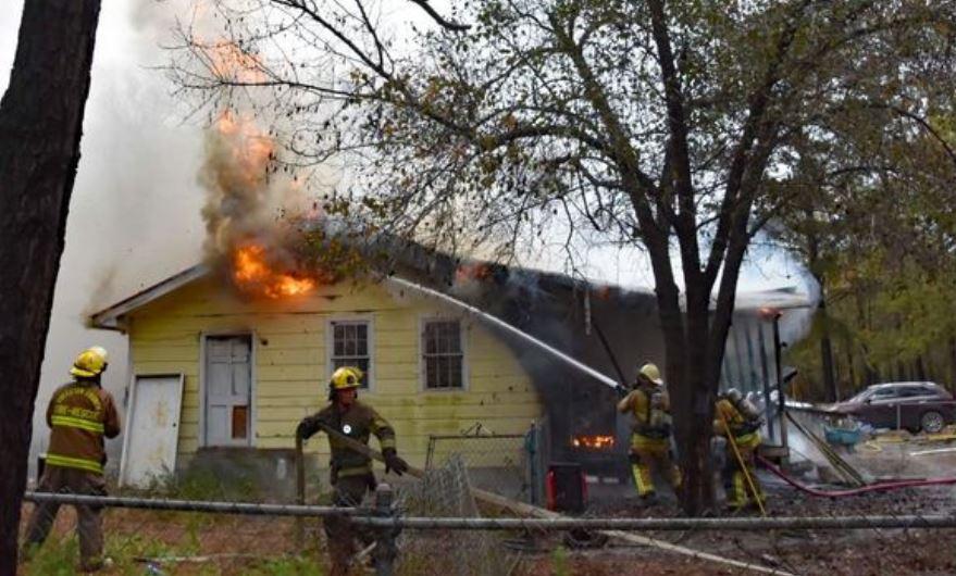 14 dogs dead in sc fire_1543859330318.JPG.jpg
