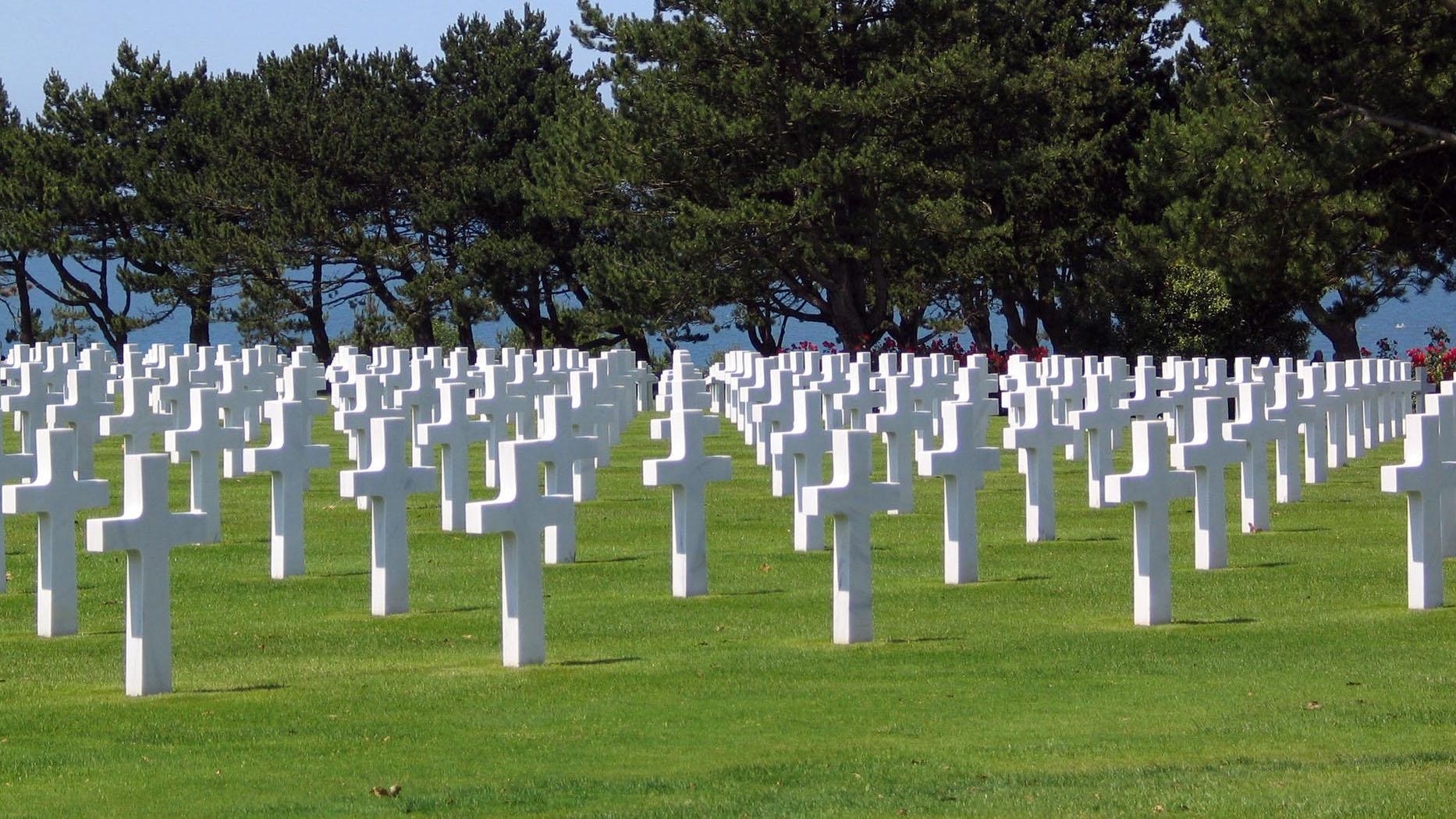 16x9 funeral stock _1544459525591.jpg.jpg