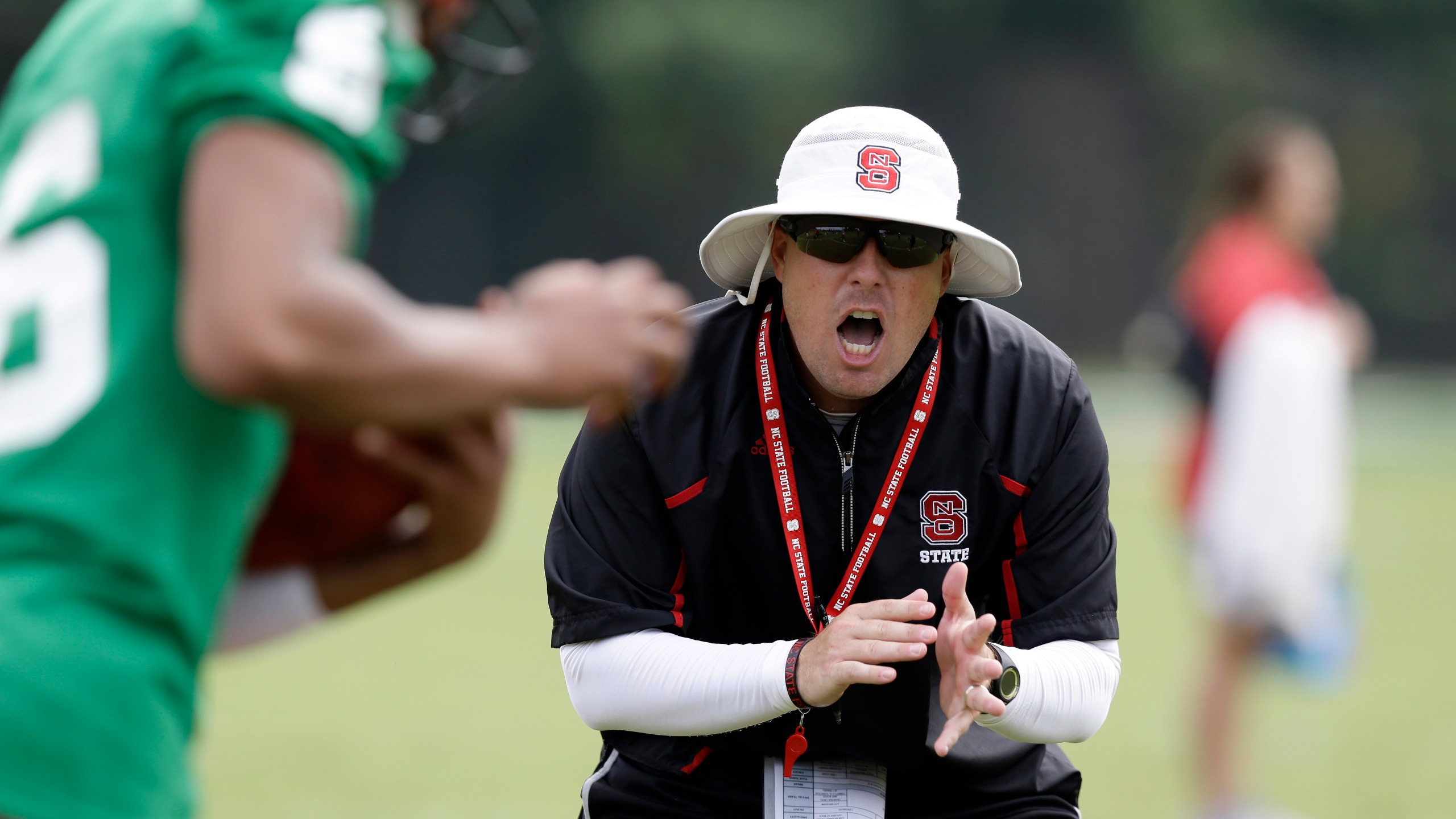 NC State Preview Football_1544713339823
