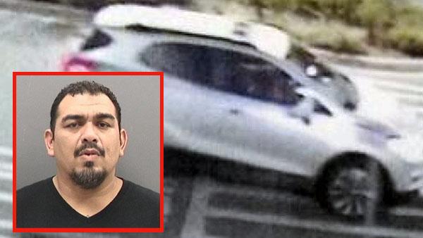 R  Jesus Ledesma old mug fake cop car  16x9 template_1546018873197.jpg-846652698.jpg