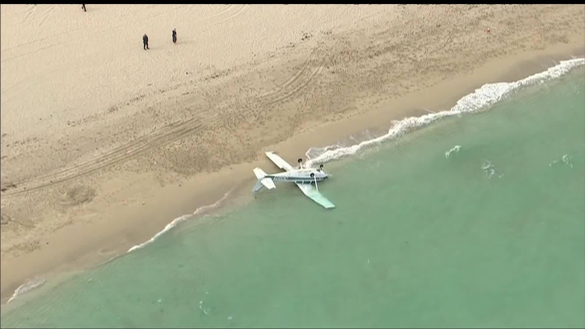 RAW_VIDEO__Scene_of_plane_crash_on_beach_8_20181224205258
