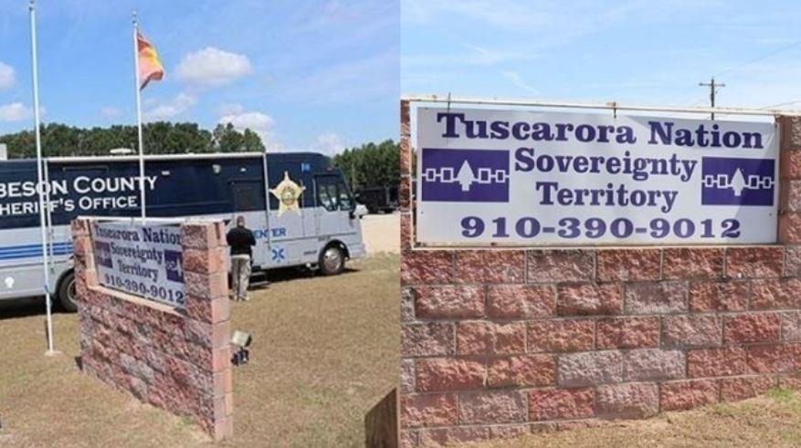 Tuscarora Nation raid_1545065582122.JPG.jpg